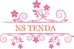 NS Tenda