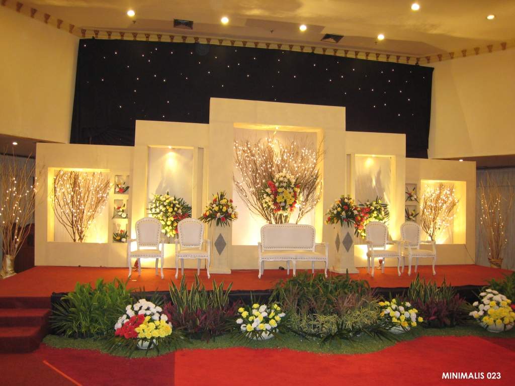 Wedding decorations tulle and lights  Devacherry devacherry on Pinterest