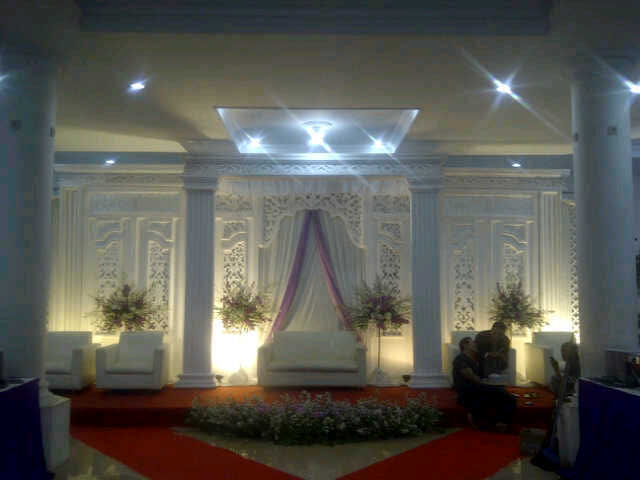 Paket Pernikahan Rumah di Cilandak Timur – Jakarta Barat | Harga Paket Pernikahan Rumah Cilandak Timur – Jakarta Barat