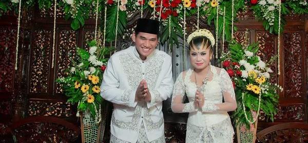 Paket Pernikahan Rumah Di Palmerah – Jakarta Barat | Harga Paket Pernikahan Rumah Palmerah – Jakarta Barat