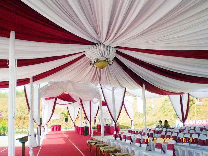Paket Pernikahan Rumah Murah Tamansari – Tamansari – Jakarta Barat