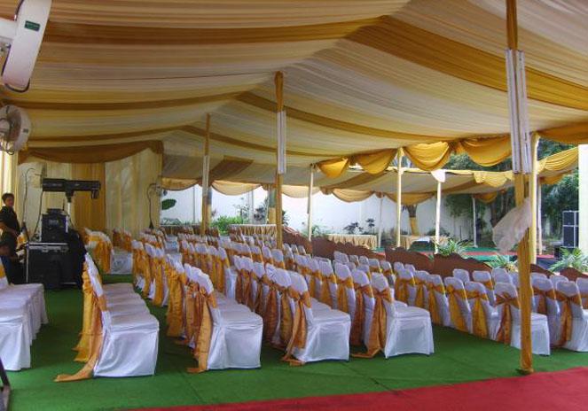 Paket Pernikahan Rumah Setu – Cipayung – Jakarta Timur