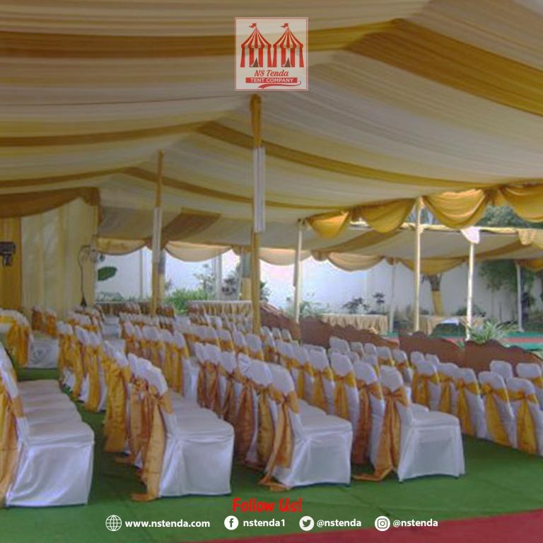 Paket Pernikahan Rumah Duri Utara – Jakarta Barat | Harga Paket Pernikahan Rumah Duri Utara – Jakarta Barat