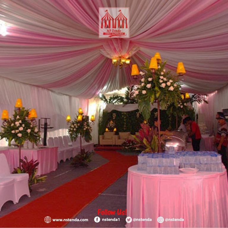 Paket Pernikahan Rumah di Bekasi   Harga Paket Pernikahan Rumah Bekasi