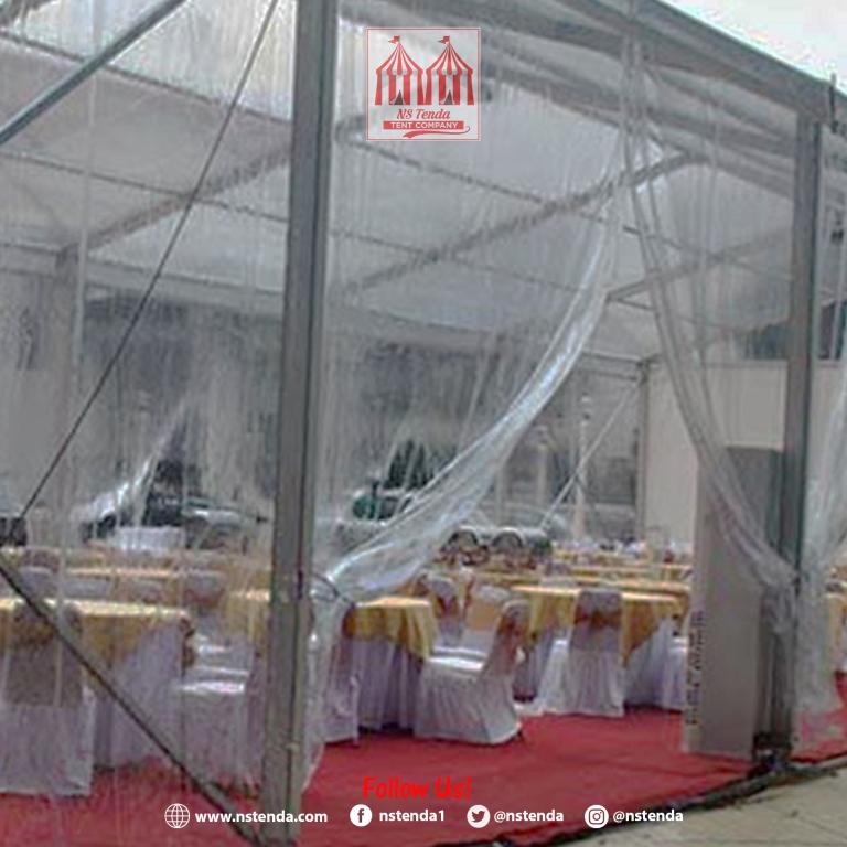 Paket Pernikahan Rumah Murah Kedoya Utara – Kebon Jeruk- Jakarta Barat