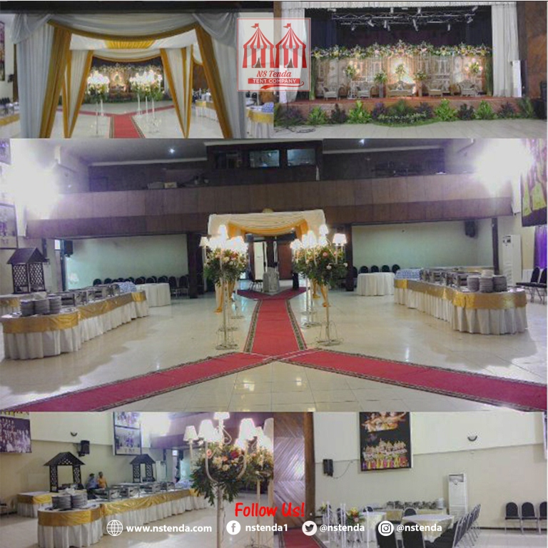 Paket Pernikahan Rumah Murah Sukabumi Selatan – Kebon Jeruk – Jakarta Barat