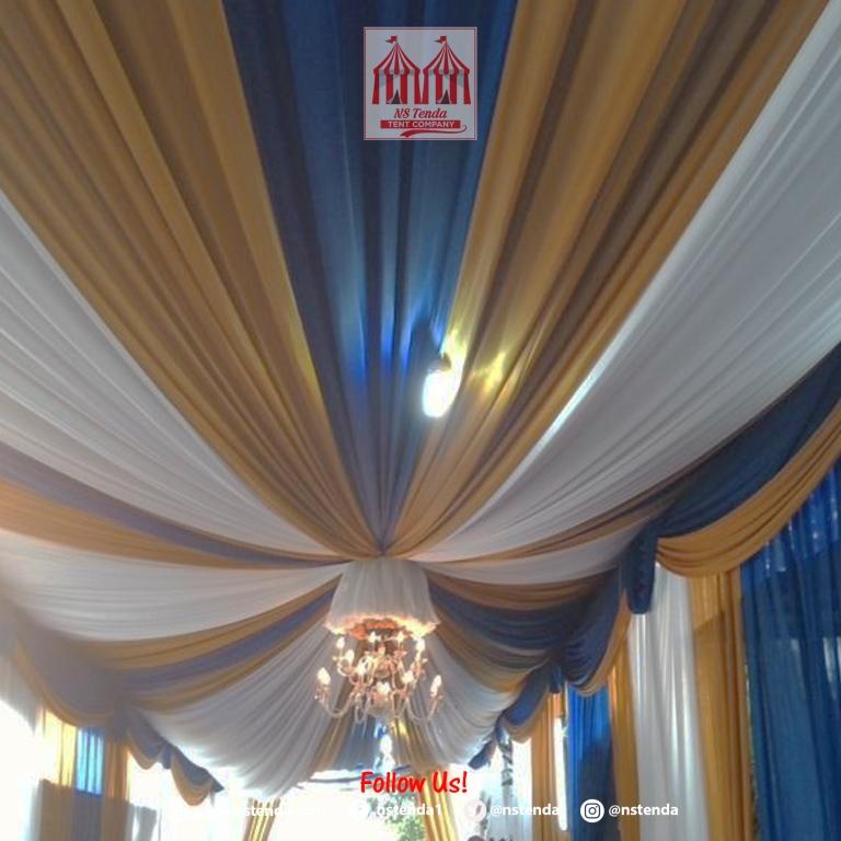Paket Pernikahan Rumah Tanah Sareal – Jakarta Barat   Harga Paket Pernikahan Rumah Tanah Sareal – Jakarta Barat