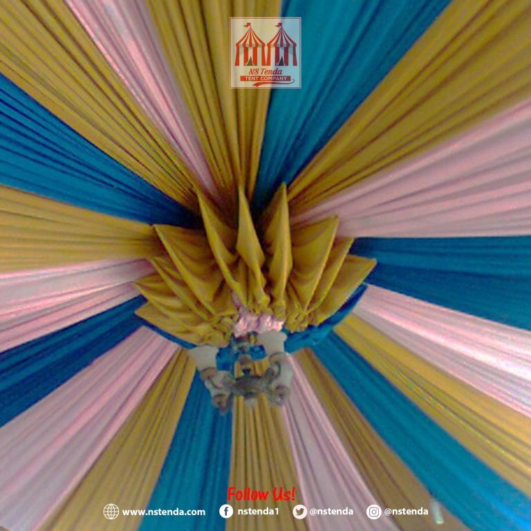 Paket Pernikahan Rumah Jakarta Selatan | Harga Paket Pernikahan Rumah Jakarta Selatan