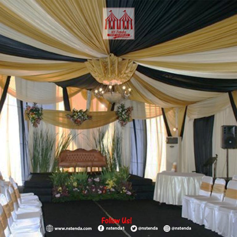 Paket Pernikahan Rumah Jembatan Besi – Jakarta Barat | Harga Paket Pernikahan Rumah Jembatan Besi – Jakarta Barat