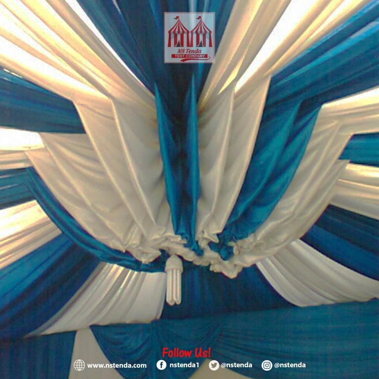 Paket Pernikahan Rumah Maphar – Jakarta Barat | Harga Paket Pernikahan Rumah Maphar – Jakarta Barat