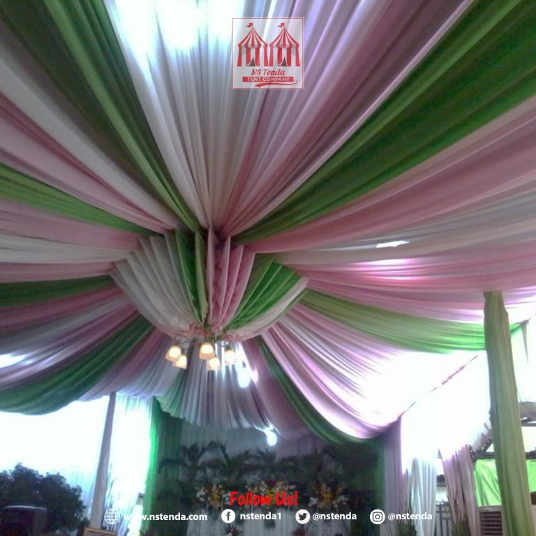 Sewa Tenda Angke – Jakarta Barat | Harga Sewa Tenda Angke – Jakarta Barat