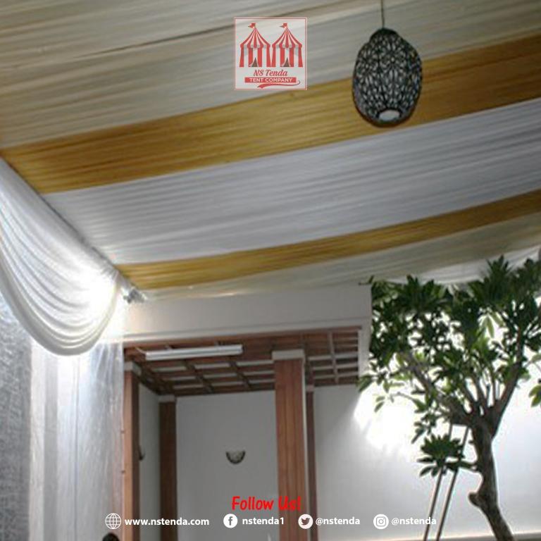 Paket Pernikahan Rumah Kota Bambu Selatan – Jakarta Barat | Harga Paket Pernikahan Rumah Kota Bambu Selatan – Jakarta Barat