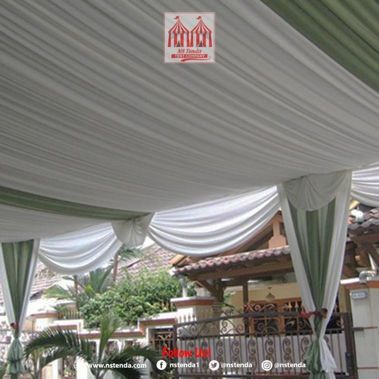 Paket Pernikahan Rumah Pinangsia – Jakarta Barat | Harga Paket Pernikahan Rumah Pinangsia – Jakarta Barat