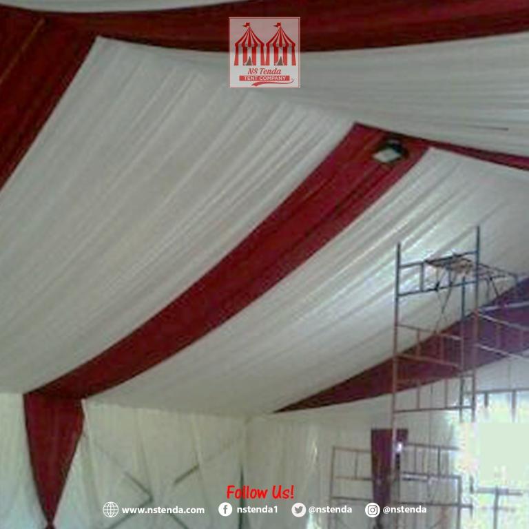 Paket Pernikahan Rumah di Wijaya Kusuma – Jakarta Barat