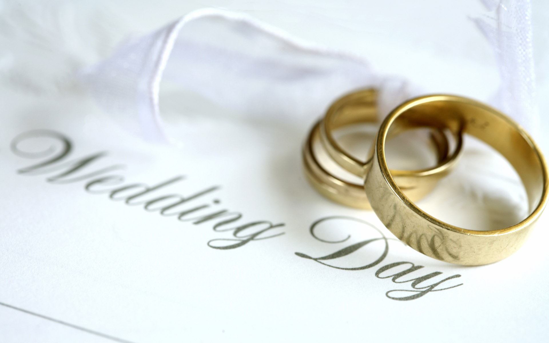Tips Persiapan Calon Mempelai Sebelum Menikah