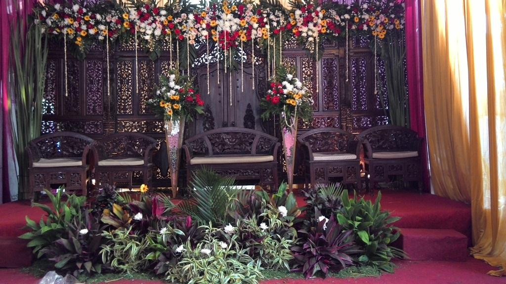 Harga Sewa Tenda – Jelambar Baru – Grogol Petamburan – Jakarta Barat| Sewa Tenda – Jelambar Baru – Grogol Petamburan – Jakarta Barat