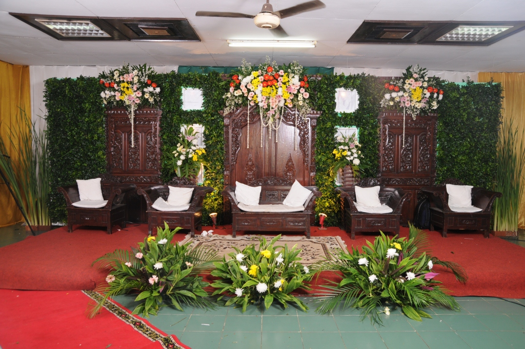 Harga Sewa Tenda Gedong – Pasar Rebo – Jakarta Timur | Sewa Tenda Gedong – Pasar Rebo – Jakarta Timur