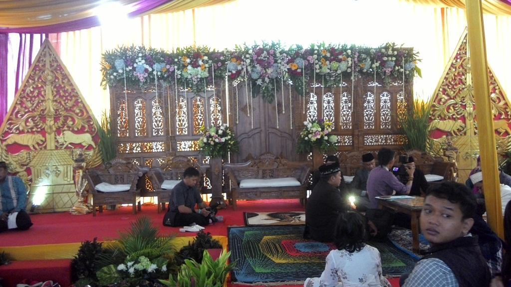 Harga Sewa Tenda – Cengkareng Timur – Cengkareng – Jakarta Barat| Sewa Tenda – Cengkareng Timur – Cengkareng – Jakarta Barat