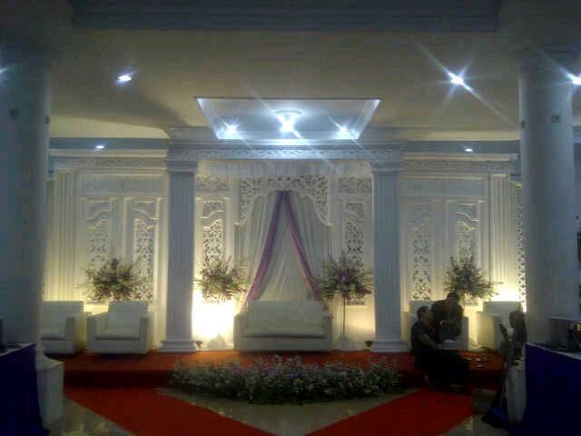 Harga Sewa- Petojo Selatan – Gambir – Jakarta Pusat   Sewa Tenda – Petojo Selatan – Gambir – Jakarta Pusat