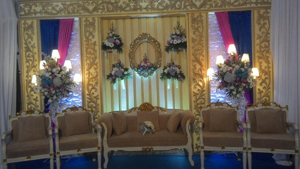 Harga Sewa Tenda Sukapura – Cilincing – Jakarta Utara   Sewa Tenda Sukapura – Cilincing – Jakarta Utara