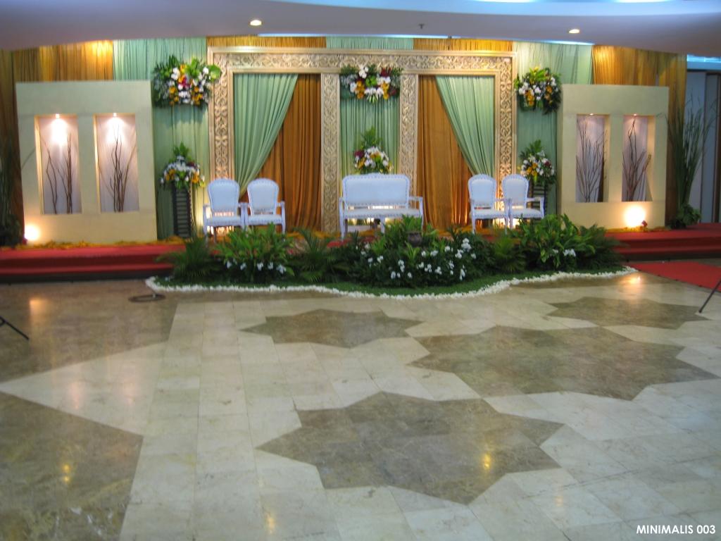 Harga Sewa Tenda Cipete Selatan – Cilandak – Jakarta Selatan | Sewa Tenda Cipete Selatan – Cilandak – Jakarta Selatan