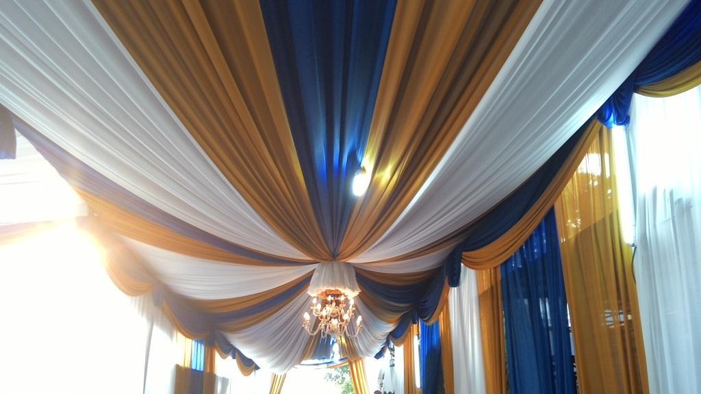 Paket Pernikahan Rumah Penjaringan – Penjaringan – Jakarta Utara