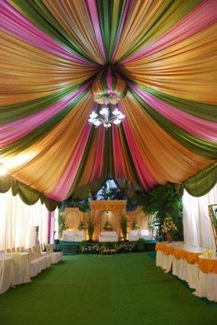 Harga Sewa Tenda Papanggo- Tanjung Priok – Jakarta Utara | Sewa Tenda Papanggo- Tanjung Priok – Jakarta Utara