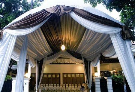 Harga Sewa Tenda Lebak Bulus – Cilandak – Jakarta Selatan | Sewa Tenda Lebak Bulus – Cilandak – Jakarta Selatan