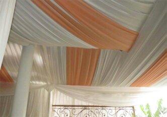 Paket Pernikahan Rumah Murah Kelapa Gading Timur – Kelapa Gading – Jakarta Utara