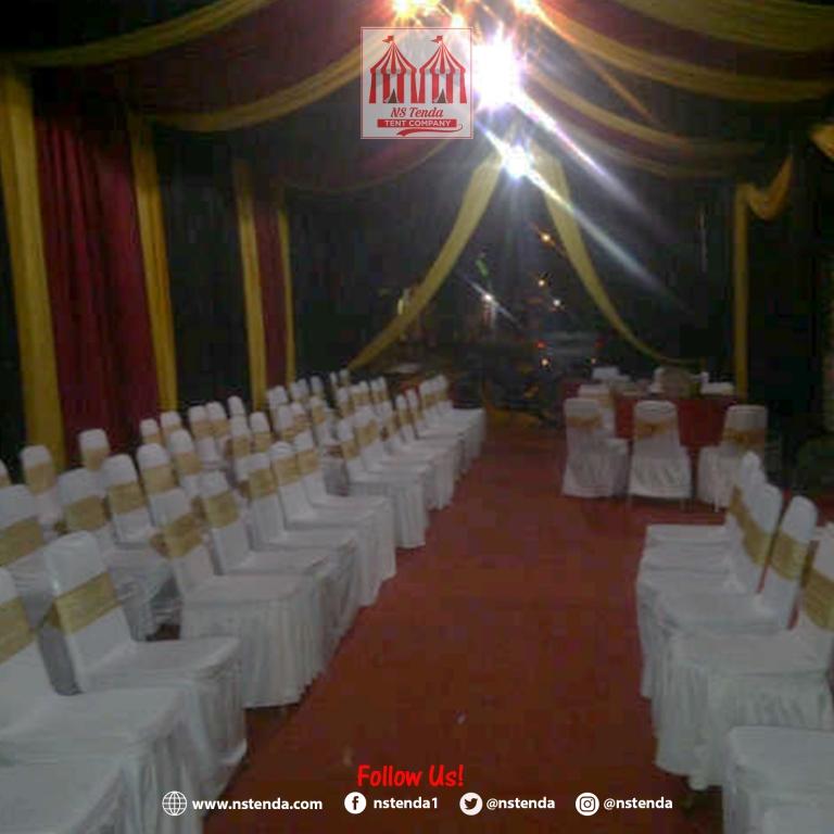 Paket Pernikahan Rumah Murah Setiabudi – Setiabudi – Jakarta Selatan