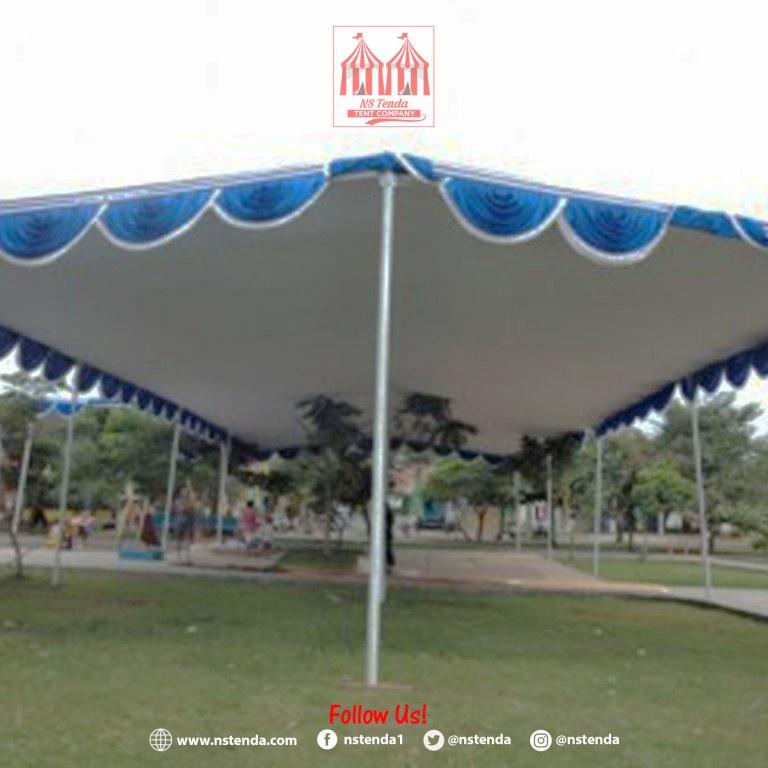 Paket Pernikahan Rumah Kuningan Barat- Jakarta Selatan | Harga Paket Pernikahan Rumah Kuningan Barat – Jakarta Selatan
