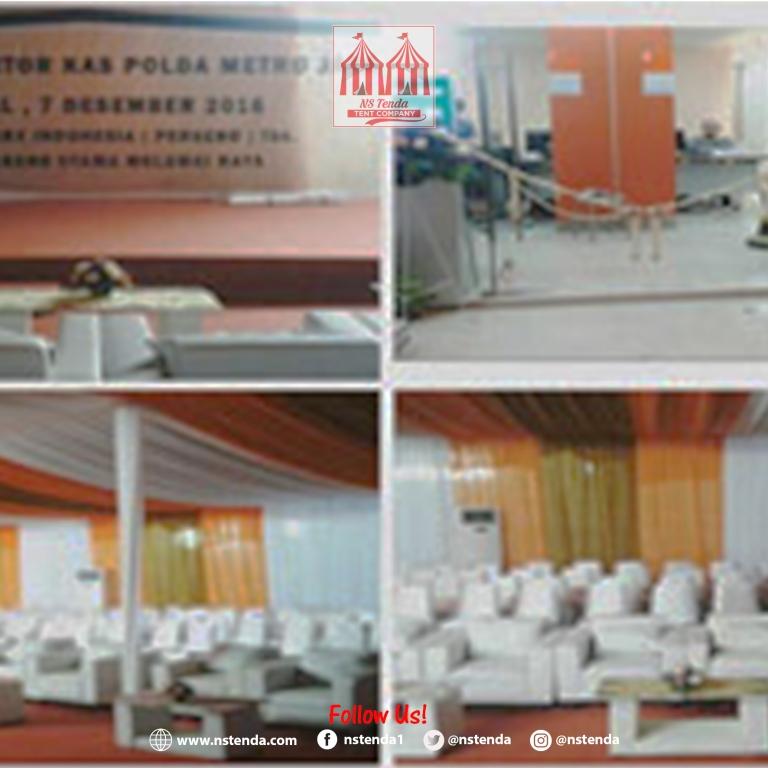 Paket Pernikahan Rumah Murah Kalibata – Pancoran – Jakarta Selatan