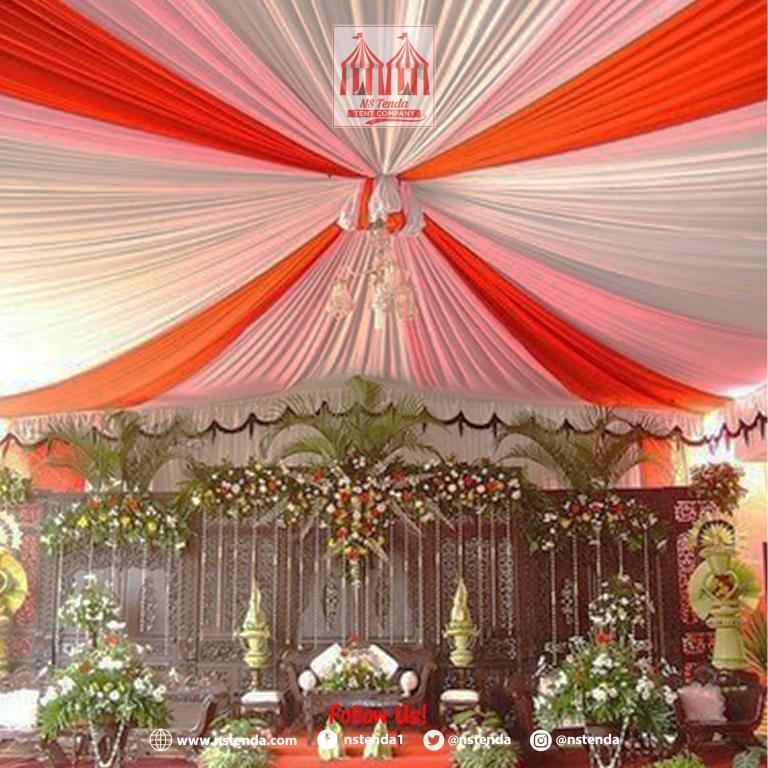 Sewa Tenda Jakarta Barat | Sewa Tenda Murah Jakarta Barat | Harga Sewa Tenda Jakarta Barat