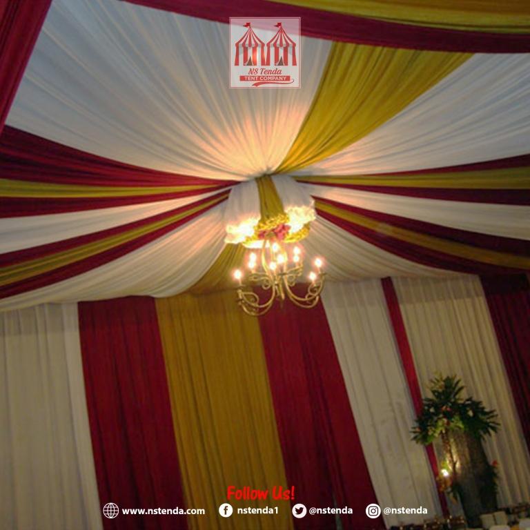 Paket Pernikahan Rumah Grogol Selatan – Jakarta Selatan | Harga Paket Pernikahan Rumah Grogol Selatan – Jakarta Selatan