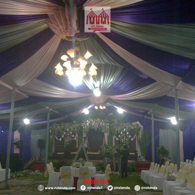 Paket Pernikahan Rumah Murah Mangga Besar – Tamansari- Jakarta Barat