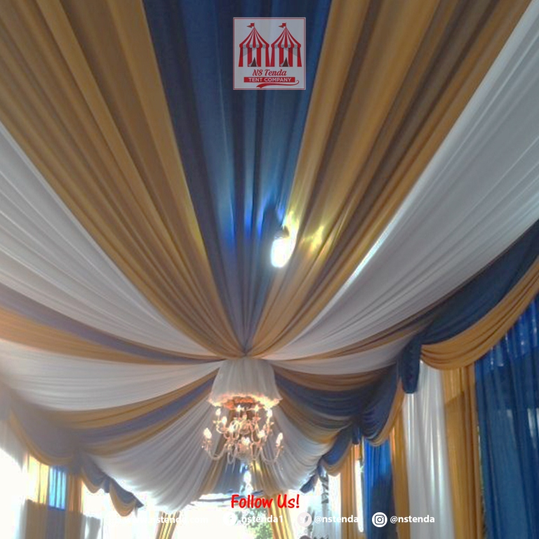 Sewa Tenda Palmerah – Jakarta Barat | Harga Sewa Tenda  Palmerah – Jakarta Barat