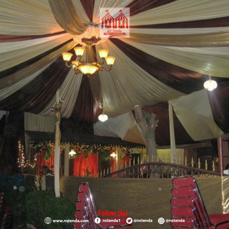 Paket Pernikahan Rumah Murah Roa Malaka – Tambora- Jakarta Barat