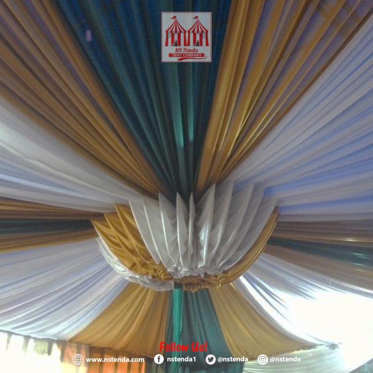 Paket Pernikahan Rumah Kebon Baru- Jakarta Selatan | Harga Paket Pernikahan Rumah  Kebon Baru – Jakarta Selatan