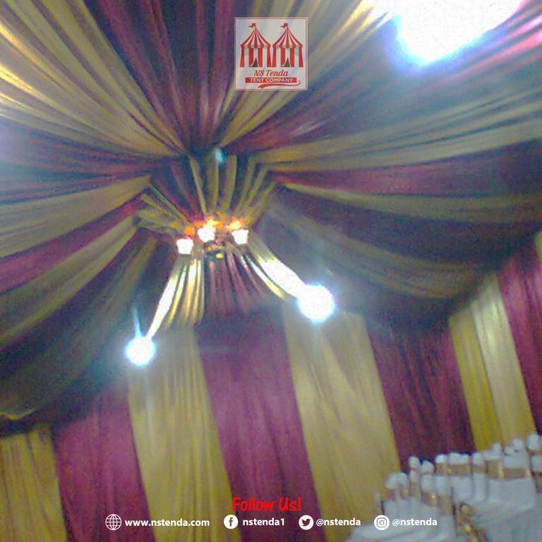 Paket Pernikahan Rumah Murah Tanah Tinggi – Johar Baru- Jakarta Pusat
