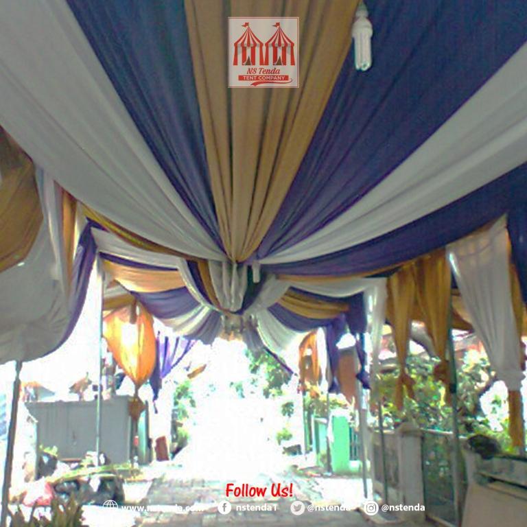Paket Pernikahan Rumah Cipete Utara – Jakarta Selatan | Harga Paket Pernikahan Rumah Cipete Utara – Jakarta Selatan