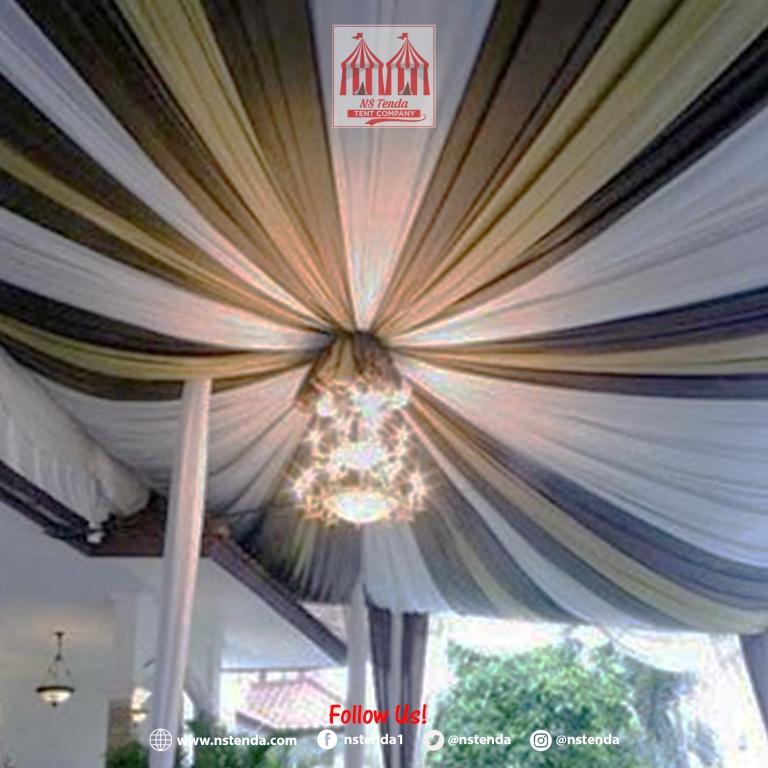 Paket Pernikahan Rumah Palmerah – Jakarta Barat | Harga Paket Pernikahan Rumah Palmerah – Jakarta Barat