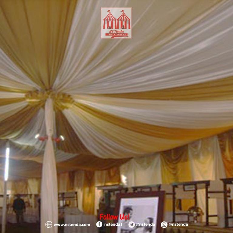 Sewa Tenda Duri Kepa – Jakarta Barat | Harga Sewa Tenda  Duri Kepa – Jakarta Barat