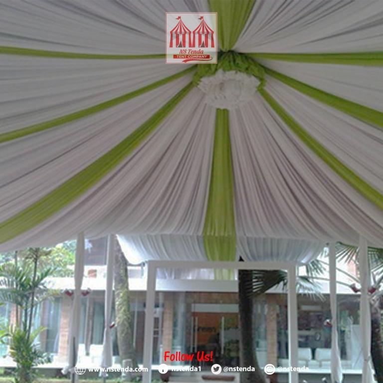 Paket Pernikahan Rumah Bogor | Harga Paket Pernikahan Rumah Bogor