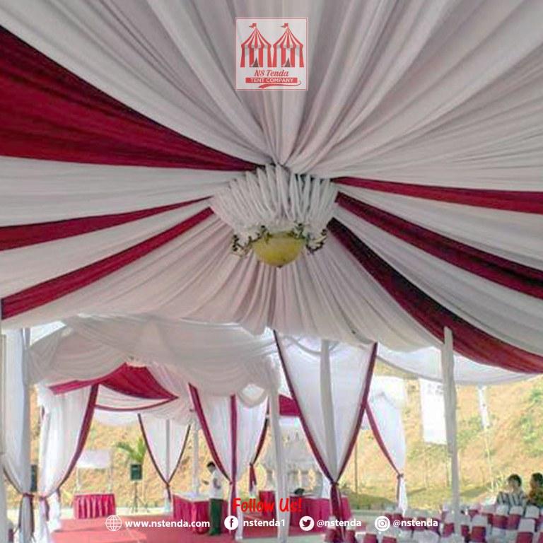 Paket Pernikahan Rumah Murah Petukangan Selatan – Pesanggrahan – Jakarta Selatan