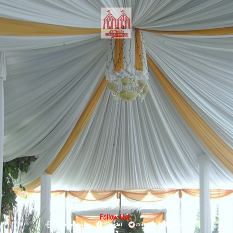 Paket Pernikahan Rumah Mangga Besar – Jakarta Barat | Harga Paket Pernikahan Rumah Mangga Besar – Jakarta Barat