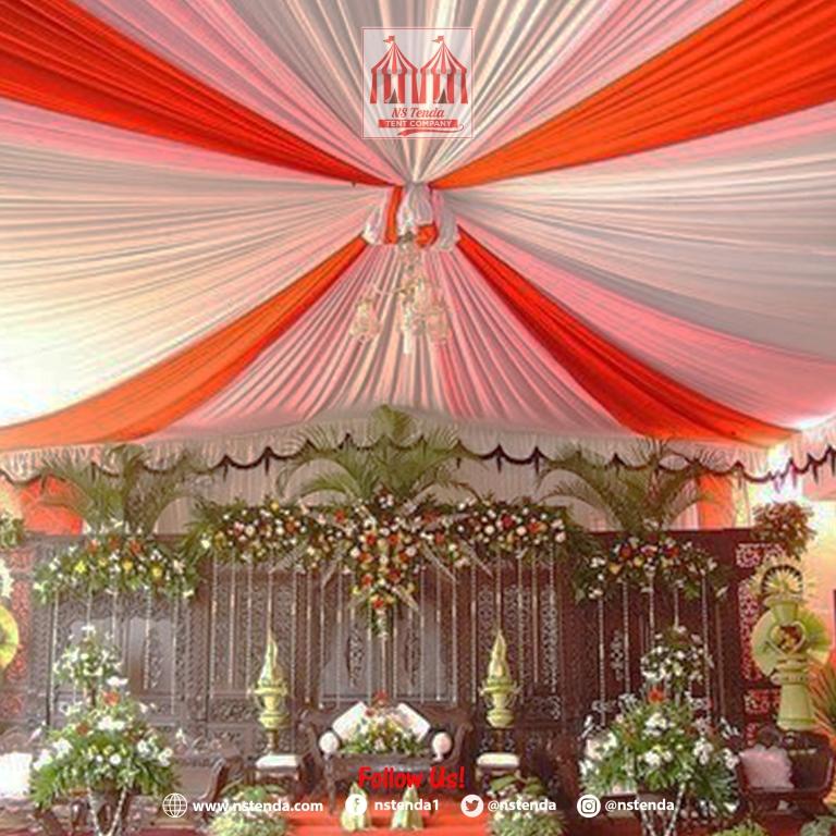 Paket Pernikahan Rumah Murah Cideng – Gambir – Jakarta Pusat