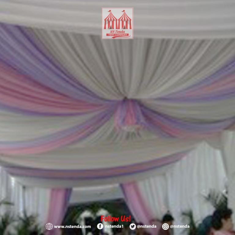 Paket Pernikahan Rumah Murah Kwitang – Senen – Jakarta Pusat