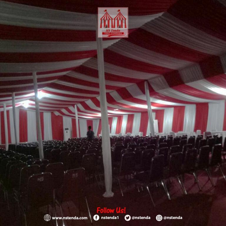Sewa Tenda Joglo – Jakarta Barat | Harga Sewa Tenda  Joglo – Jakarta Barat