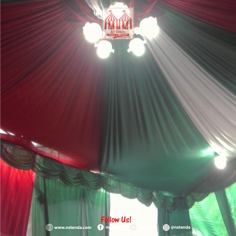 Sewa Tenda Rawajati – Jakarta Selatan | Harga Sewa Tenda  Rawajati – Jakarta Selatan