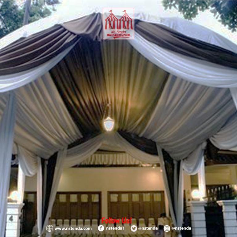 Sewa Tenda Manggarai – Jakarta Selatan | Harga Sewa Tenda Manggarai – Jakarta Selatan